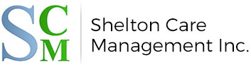 Shelton Care Management