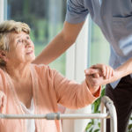 Helpful Ways to Protect Seniors from a Fall