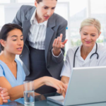 Concierge Medicine and The Benefits of a Concierge Care Manager