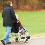 Geriatricians or Other Practitioners in Aging Medicine