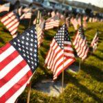 Home Improvement Grants for Veterans