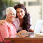 Protecting Senior Loved Ones from Scams
