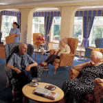 Shining a Spotlight on Problems in Assisted Living Facilities