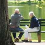 Single? No Kids? Don't Fret: How to Plan Care in Your Later Years