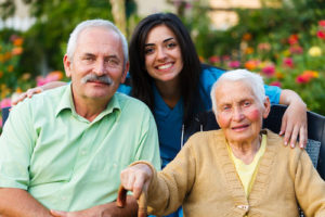 protecting seniors from fraud