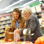 Aging Life Care Association (ALCA): Refrigerator Contents as a Part of Assessment